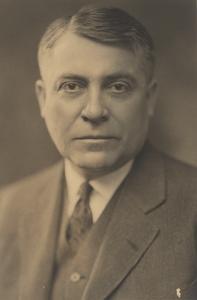 M.B. Olbrich