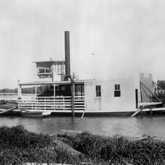 Edna (Ferry, 1914-?)
