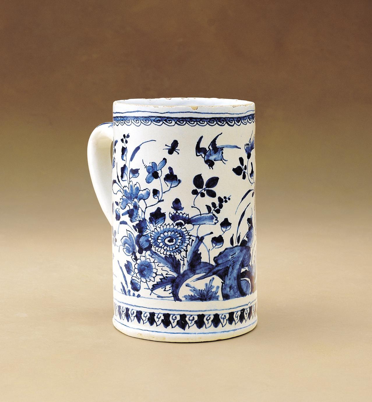 Mug (1 of 3)
