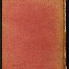 A life of Aaron Burr
