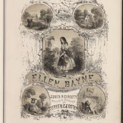 Ellen Bayne