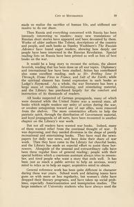 Page 23 - Report of the librarian - Twenty-eighth and twenty-ninth annual reports of the Minneapolis Public Library, 1917-1918 28th/29th [1919?]