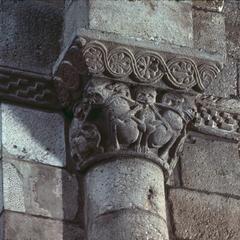 San Miguel de Almazán