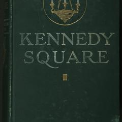 Kennedy Square