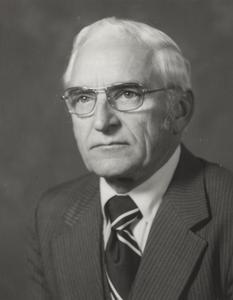 Peter Dorner
