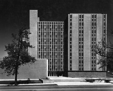 Russell Laboratories