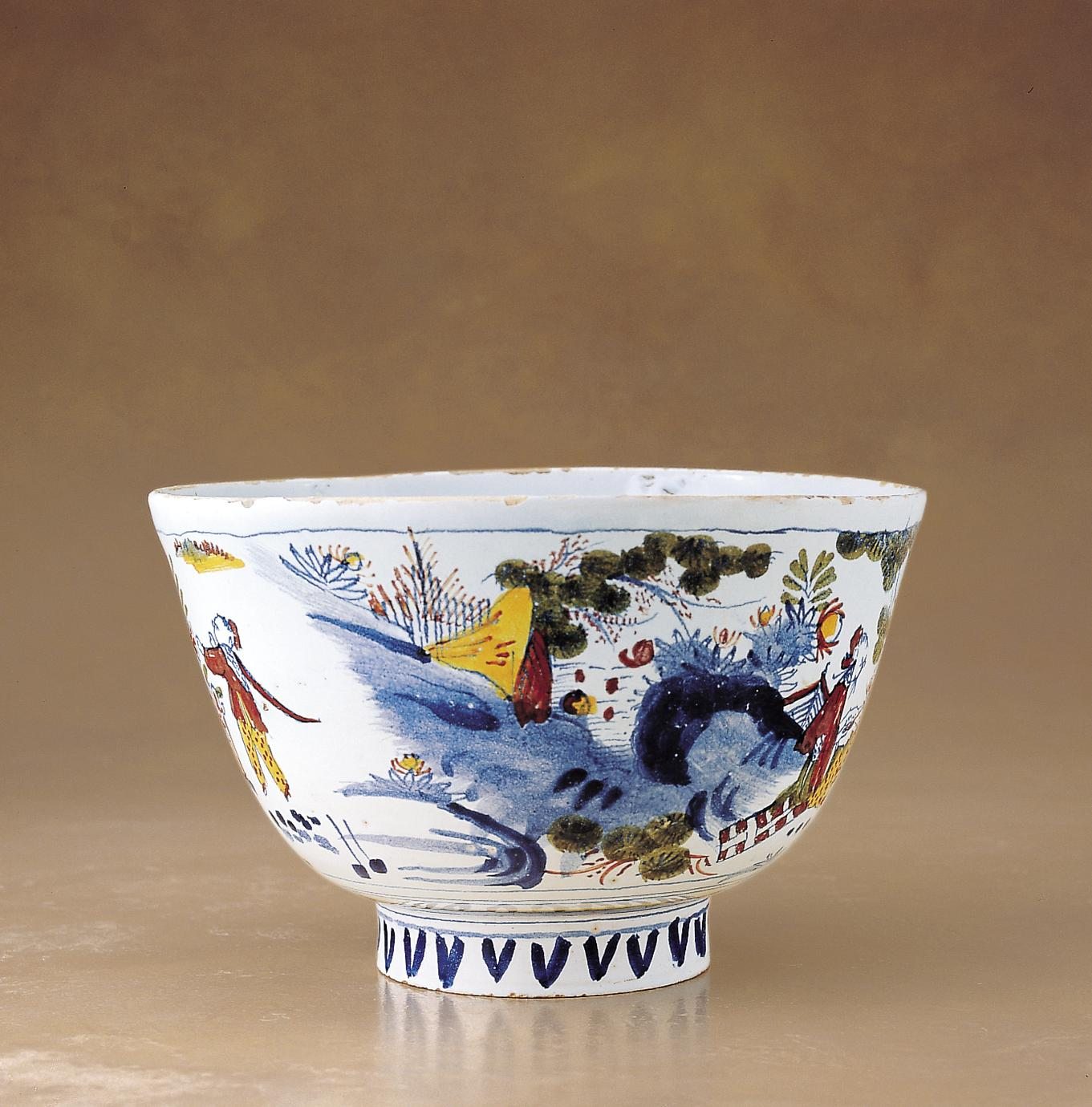 Punch bowl (3 of 4)