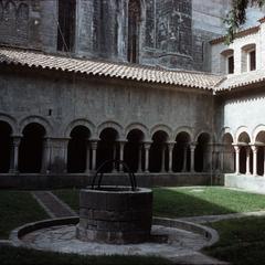 Catedral de Santa María de Girona