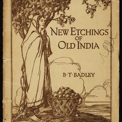 New etchings of old India