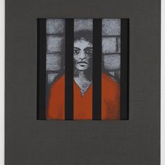 Stories behind bars