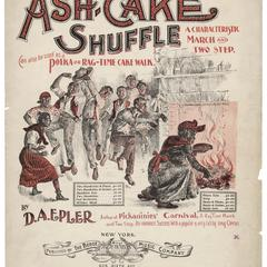 Ash-cake shuffle