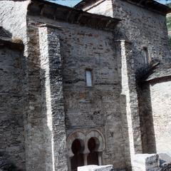 Santiago de Peñalba