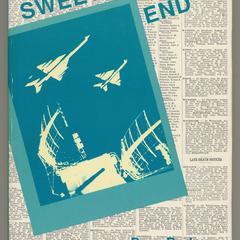 Sweet End