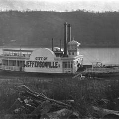 City of Jeffersonville (Ferry, 1891-1914?)