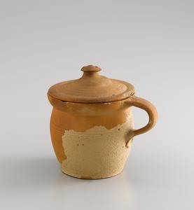 Cook pot