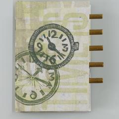 Time i$