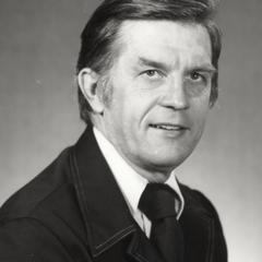 Theodore W. Tibbits, horticulture