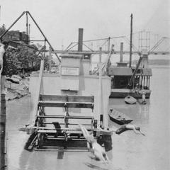 Nadine (Towboat, 1920s?)