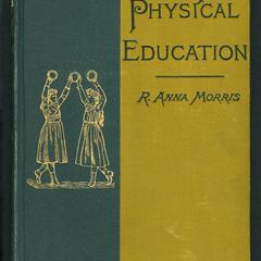 Physical education in the public schools