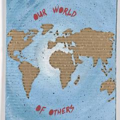 Our world of others