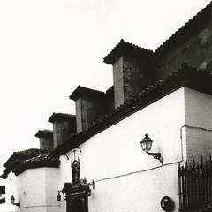 San José de Granada