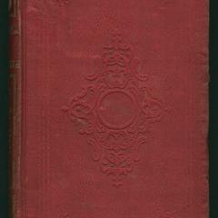 The beauties of Henry Kirke White : consisting of selections from his poetry and prose