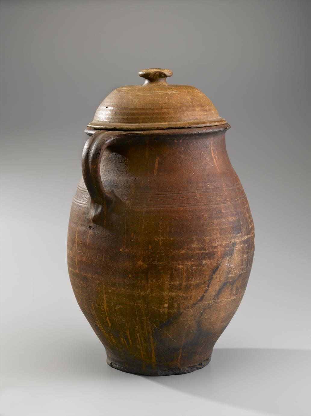 Jar (1 of 2)