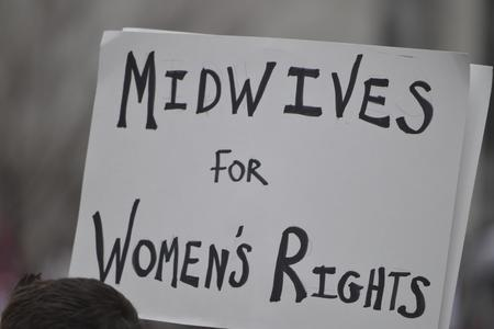Midwives for Women's Rights