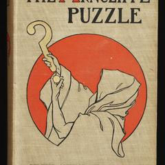 The Arncliffe puzzle