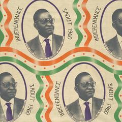 Indépendance de la République du Niger