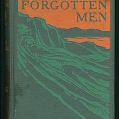 The land of forgotten men