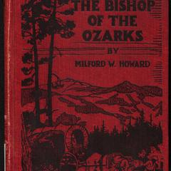 The bishop of the Ozarks