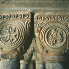 Santa María de l'Estany