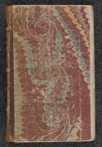 Medulla chymiæ : variis experimentis aucta, multisq., figuris illustrata