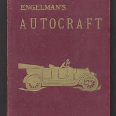 Engelman's autocraft