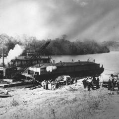 Tomahawk (Towboat, 1923-1948)