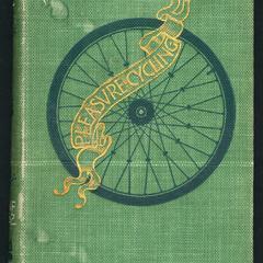 Pleasure-cycling