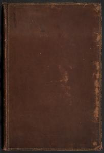 A select collection of one hundred plates : consisting of the most beautiful, exotic and British flowers which blow in our English gardens : accurately drawn and coloured from nature, with their botanic characters, and a short account of their cultivation, their uses in medicine, with the Latin and English names