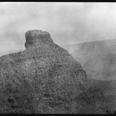 Ayers Peak