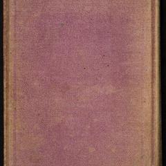 A memoir of J.D. Paxton, D.D. : late of Princeton, Indiana