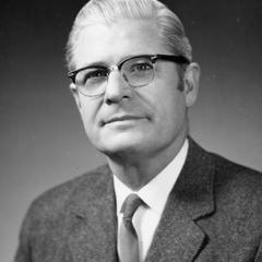 Edwin M. Foster