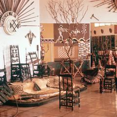 Museu de Dondo