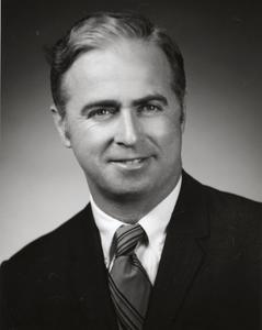 Bernard Appel, aerospace