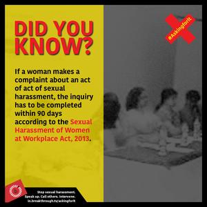 Did you know? 11