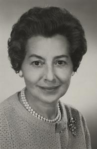 Bernice Bernstein