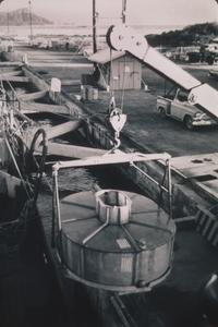 Magnuson research on tuna (3)