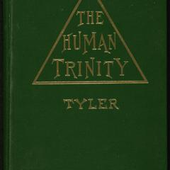 The human trinity : is the home passing?