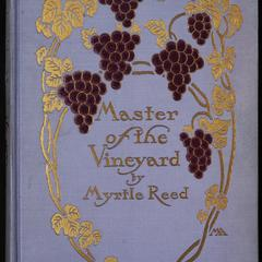 Master of the vineyard