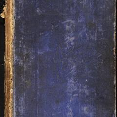 School history of Kentucky : from the earliest discoveries and settlements to the end of the year 1891