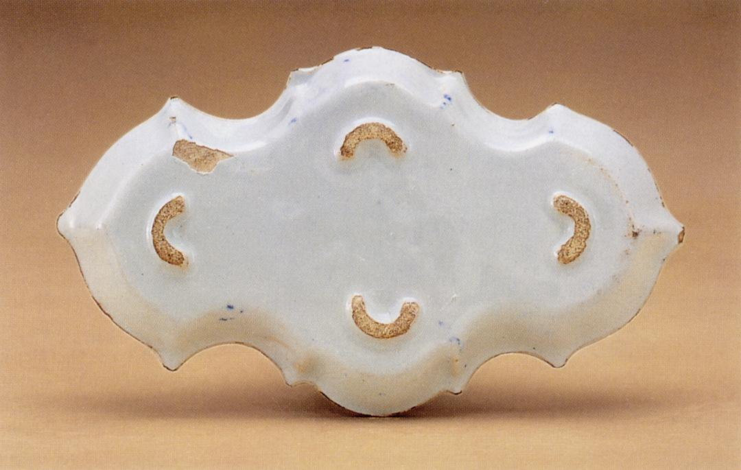Spoon tray (2 of 2)